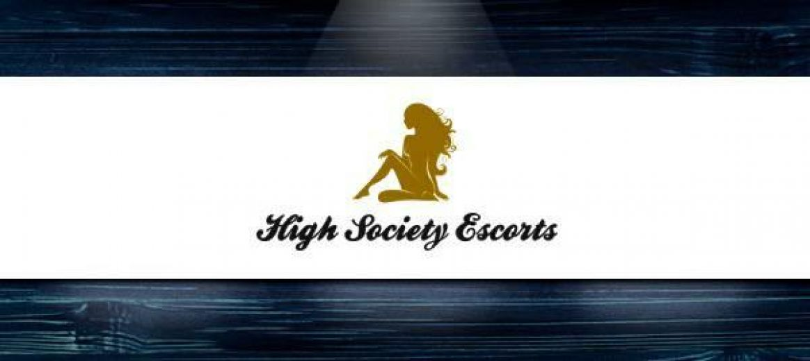 ESCORTS wanted manchester uk